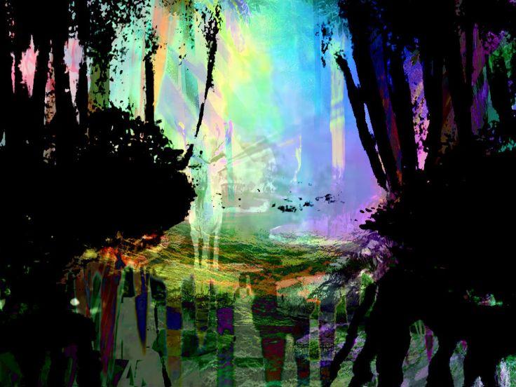 rainbowteardropdream