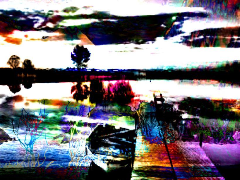 SunsetPictureOfBeauty