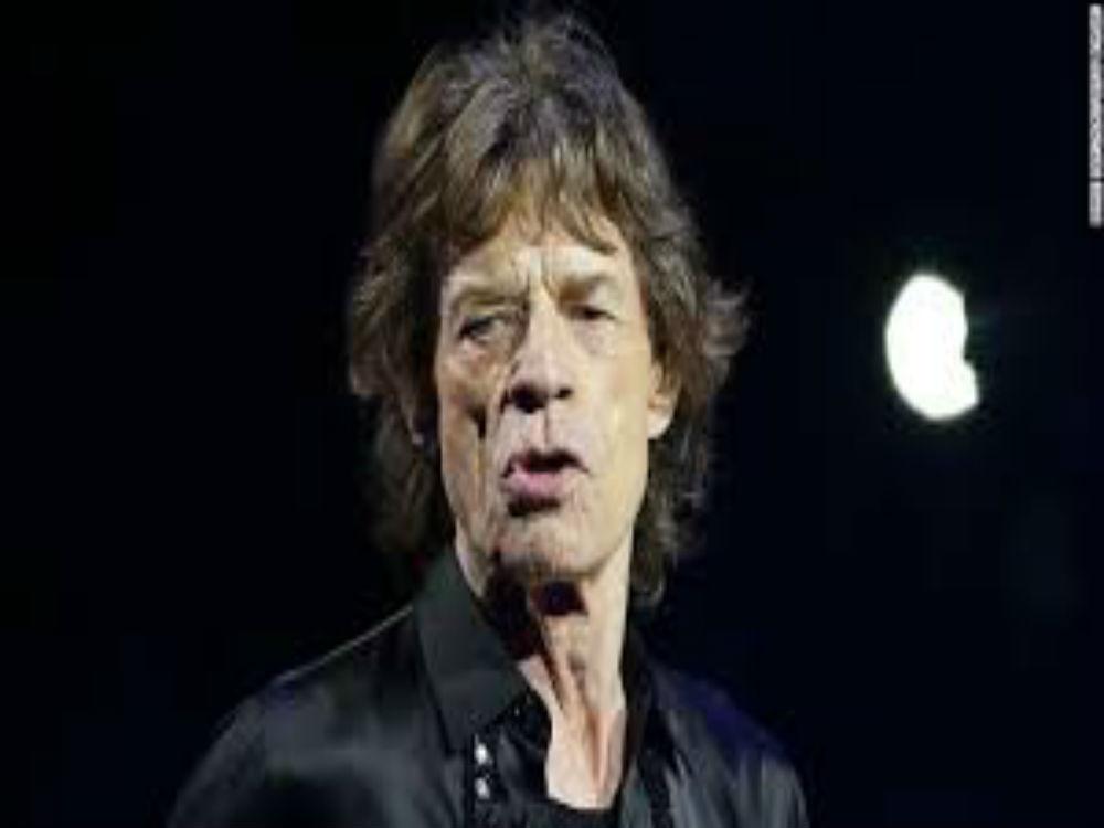 Mick Jagger-1