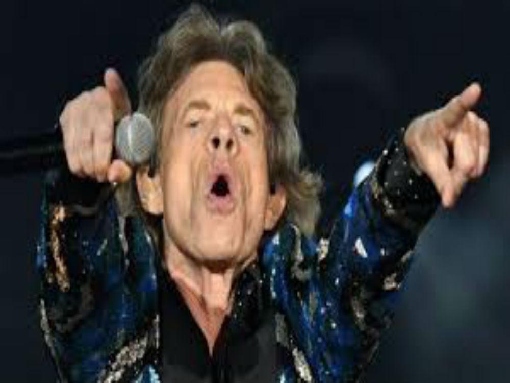 Mick Jagger-2